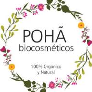 Poha Biocosméticos