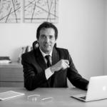 Fernando                                              Del Vecchio