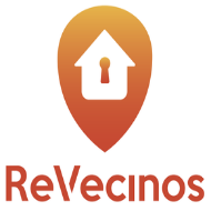 ReVecinos