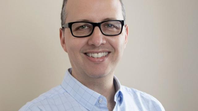 Simon                                             Fuhrman