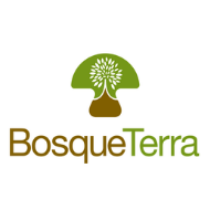 BosqueTerra