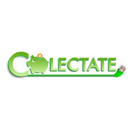 Logo colectate
