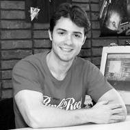 Gustavo González Lamarque