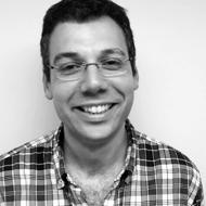 Sebastián García