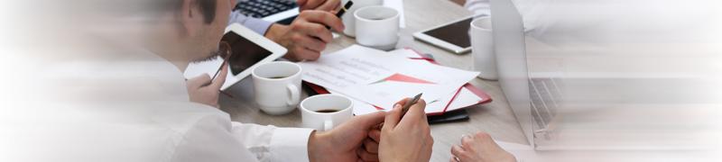 Docentes - Centro de Innovación y Emprendimientos