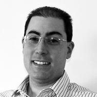 Luis Ángel Calabria Sáenz