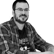 Gonzalo Barco