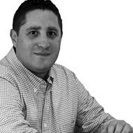 Pablo Trysker
