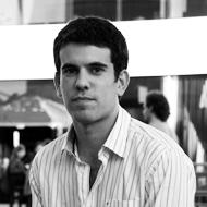 Agustín Sartorio