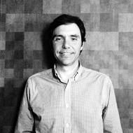 Esteban Siniscalco