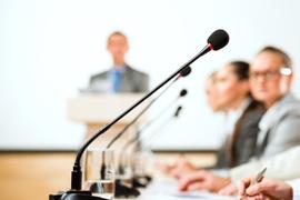 Imagen seminario 2011