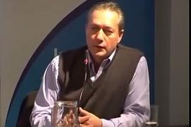 GerardoBleier-ExpositorSeminario2011