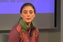 MonicaLitovsky-ExpositorSeminario2011