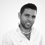 Pablo Pirotto