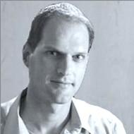 Sebastián Haro