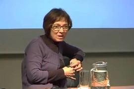 Silvia Vetrale