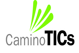logoCaminoTICS