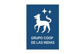 coop Las Indias