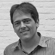 Santiago Costabel
