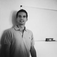 Guillermo Galain Ruiz