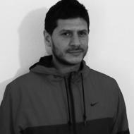 Andrés Vinik
