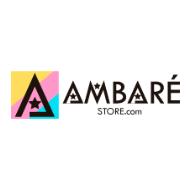 logo Ambaré