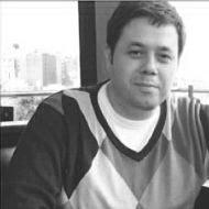 Juan Ignacio de Paula