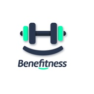 logo-benefintess