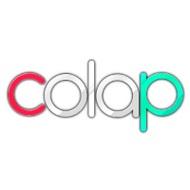 logo-colap