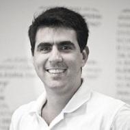 Juan Gabito Decuadra