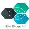 logo-bluemix