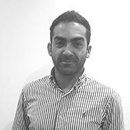 foto Joaquín Moreno
