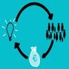 icono crowdfunding