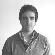Gabriel Francolino