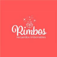logo-rimbos