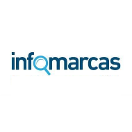 logo-infomarcas