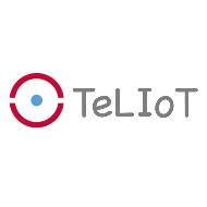 logo-teliot
