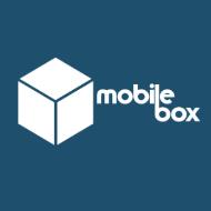 logo-mobilebox