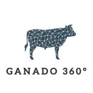logo-ganado360