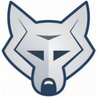 logo-wolfy