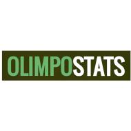 logo OlimpoStats