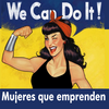 icon-Mujeres