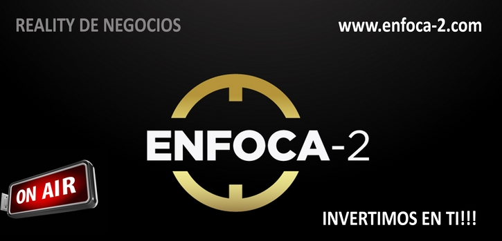 logo enfoca-2