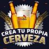 icon-crea tu propia cerveza