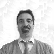 Dario Leiserovic