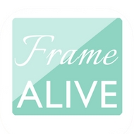 logo-frame alive