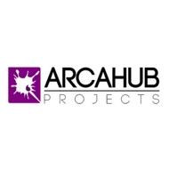 logo-arcahub