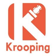 logo-krooping