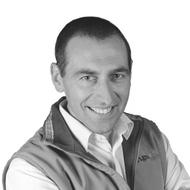 Javier Ciliuti