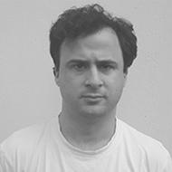 Juan Mario Uberti